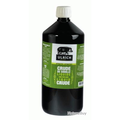 Crude de Souille 5 X 1 litres