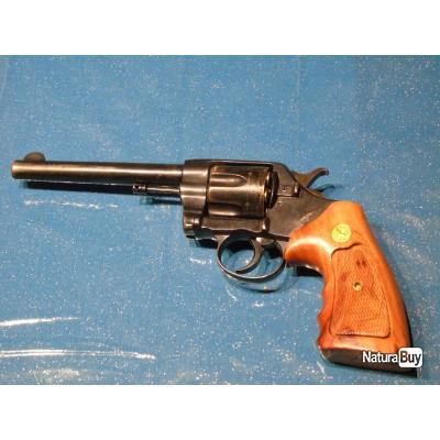 Colt 1895