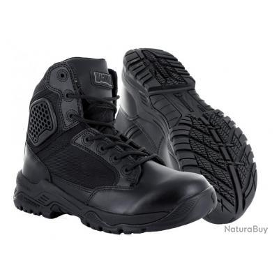 Chaussures Magnum Strike Force 6.0 SZ Black