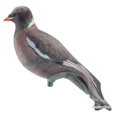 CHAUSSETTE 3D pour appelant pigeon