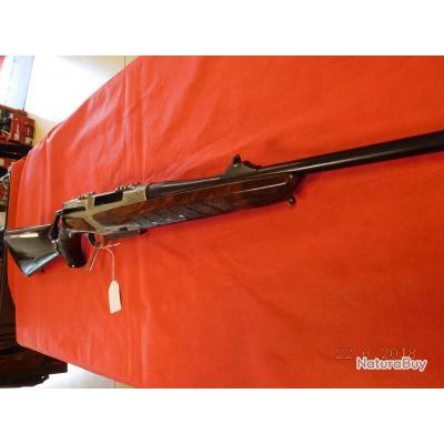 Carabine d'occasion Merkel RX Helix Edition Spéciale 7mm Rem Mag, TRES BON ETAT,