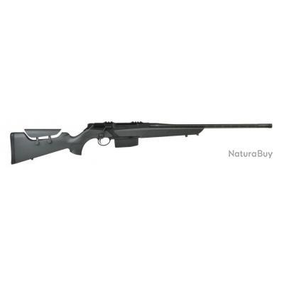 Carabine Merkel RX Helix Black Phantom Cal. 30-06 + frein de bouche