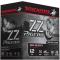 petites annonces chasse pêche : Cartouches de Chasse WINCHESTER ZZ PIGEON Calibres 12/70 par Lot de 250