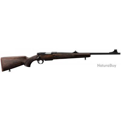 Carabine Affût Baldi Calibre 222 Remington Bois
