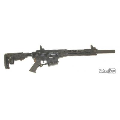 Nouveuaté Fusil semi automatic Derya MK12-100s calibre 12/70 a present disponible en 2+1