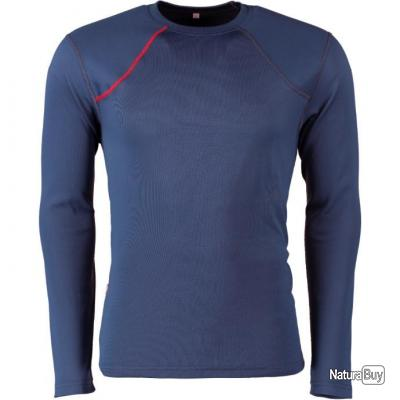 Maillot Technique Grand Froid Neuf Grande Taille Sous Vetements