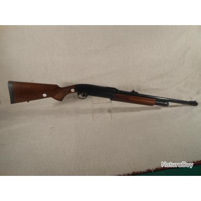 Fusil à répétition manuelle Browning BPS calibre 10