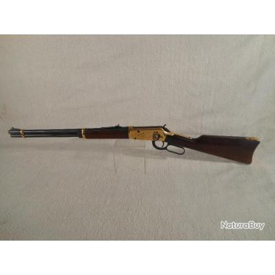 Winchester 1894 calibre 30-30 Apache