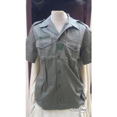 30f682c68b9   00001 -Taille-XXL-45-46-Chemise-F2-Armee-Terre-Francaise-Coupe-Homme-.jpg