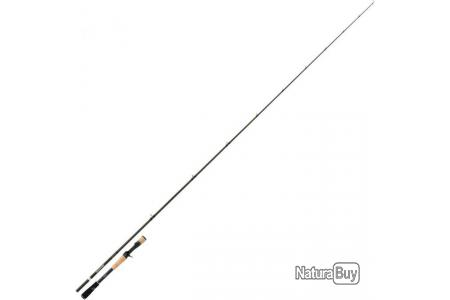 CANNE CASTING SHIMANO EXPRIDE 1+1 1+1 190