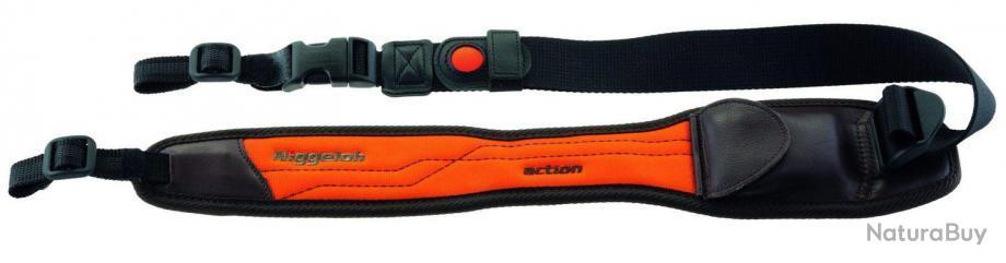 set 3 brosses 4 aiguilles crochets tactique carabine pistolet nettoyant outils de nettoyage kit accessoires de chasse buwei/7pcs