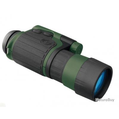 Monoculaire vision nocturne Yukon Spartan 4x50 - Jumelles et ... 3ecf998d63ab