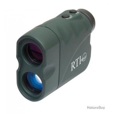 Télémètre RTI 6x25