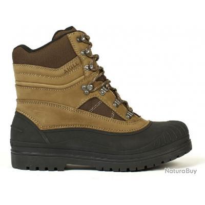 43 De Chaussures 4978865 2 Eaney Chasse Aigle Mac 1SqHBgw