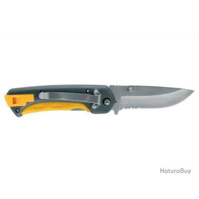 Couteau de chasse pliant Edgesport