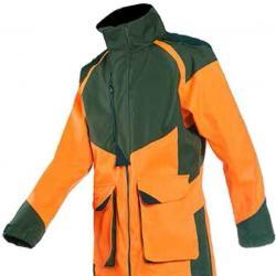 Chasse manteau Montana blousons Vestes 2639890 et Baleno de YCZqnP