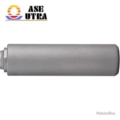 Silencieux Ase Ultra SL7I - cal .30 - 18x1