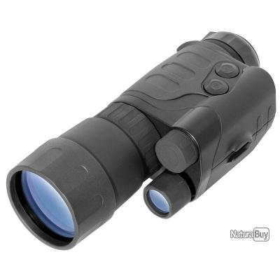 Vision nocturne Yukon Exelon 3x50