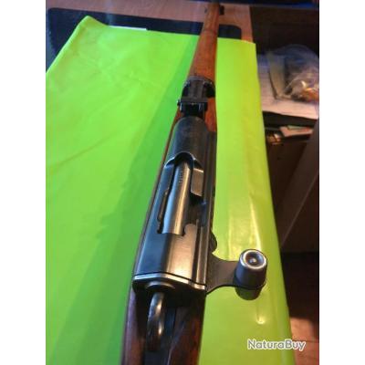 exemple de vente d'une arme par l'intermédiaire d'un courtier/armurier __00006_CARABINE-LINEAIRE-MOUSEQUETON-SUISSE