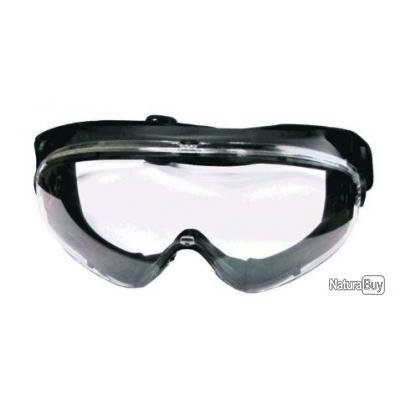 b498359bb3b236 Masque Pro Tactical V2 Incolore (DMoniac) - Masques Airsoft (4986095)