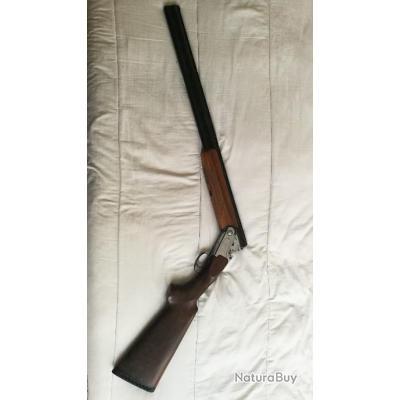 Fusil de trap RIZZINI