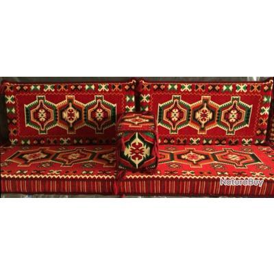 oriental meuble de jardin et maison