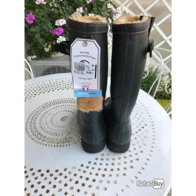 lot complet vetementsde chasse taille 40/42