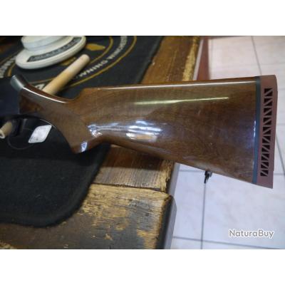 browning 2000 calibre 12