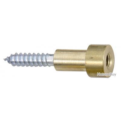Extracteur de balles femelle Extracteur Cal. 44/50
