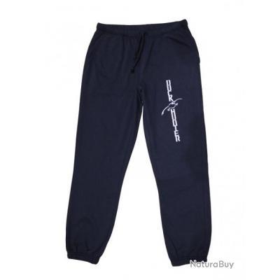 Pantalon de survêtement Duck Hunter - Edition limitée XXL ... 58d3488128c