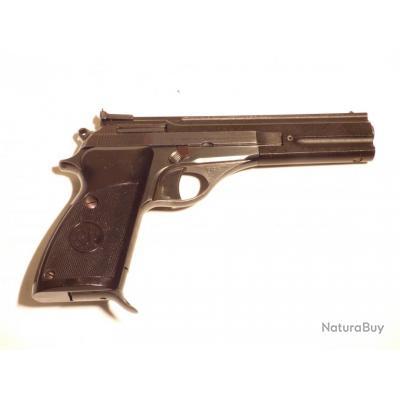 Beretta modèle 76 Cal. 22LR - Occasion