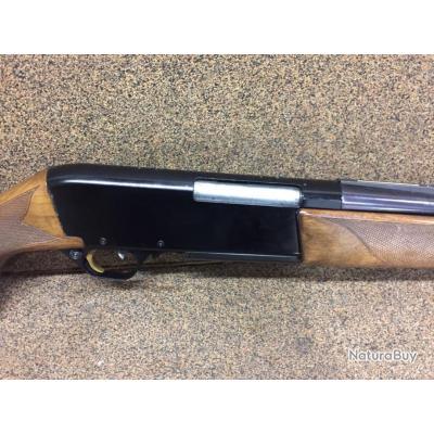 Carabine Browning Dualis cal 300wm, 1€ sans prix de réserve !!!