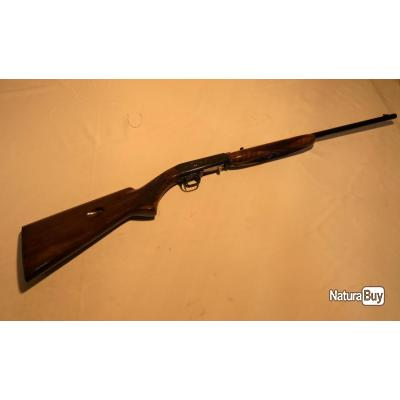 carabine browning SA 22