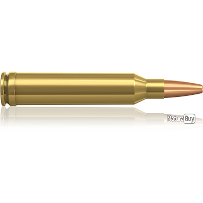 1  BOITES DE MUNITIONS NORMA   7 MM REMINGTON MAGNUM VULKAN