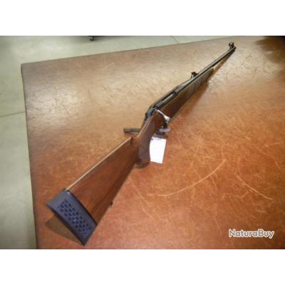 Carabine Tikka T3 Hunter 30-06 en parfait état