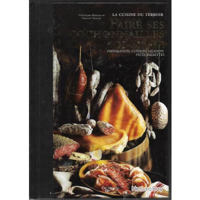 Read Download La Cuisine Du Terroir A L Sinhala Book Download