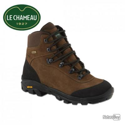a0407cf52c Chaussure CARLIN (Taille 45) - Chaussures (5063419)