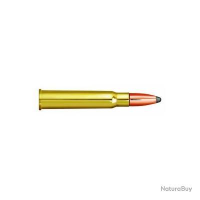100 Munitions partizan 8x57JRS  PROMO PARTIZAN!