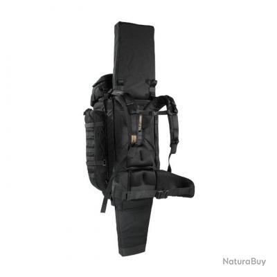 V2 Tt A Dos Sac Pack 45l Portage Tactique Modular 45 Sniper hQrsCtd