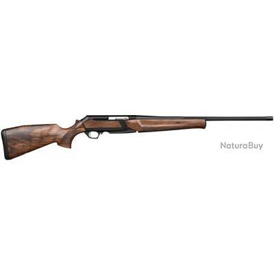 Carabine semi-auto Browning Bar Zenith Wood  Affut   300 Mag