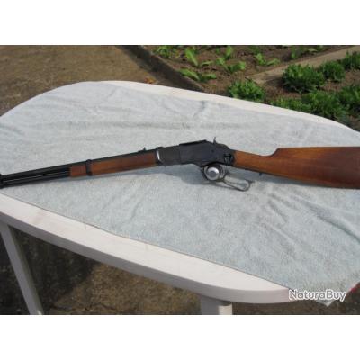 240d2c356ab92a Vends carabine winchester chaparral - Armes Longues Western classées ...
