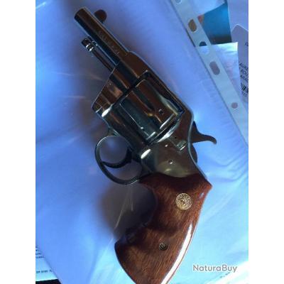 Colt 1895 3
