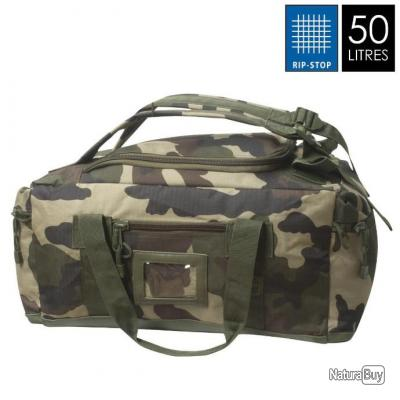 SAC  BACK PACK ARMSCO 50 L