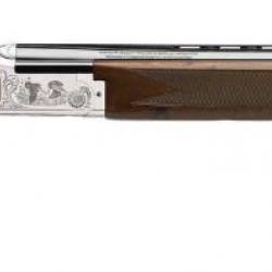 78d22b5c274 Fusil superposé Winchester Select Light neuf à prix fou second choix ...