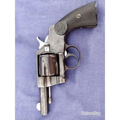 Colt'1895