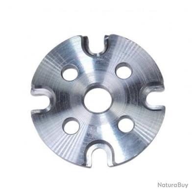 Lee Auto Breech Lock Pro Shell Plate N°1,2,4,7 et 19