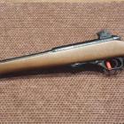 HK 270 .22lr ARME NEUVE