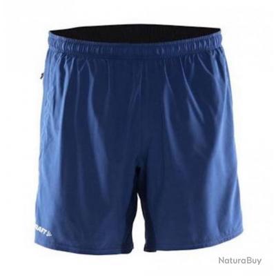 Craft Joy Relaxed Shorts