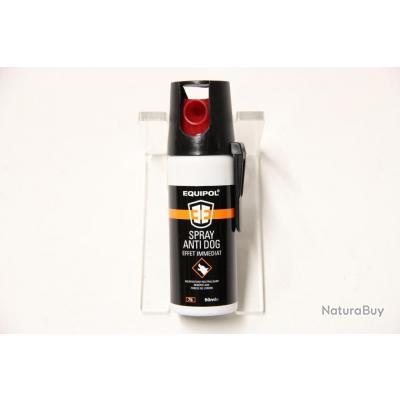 2 Spray défense Anti Dog 50 ml