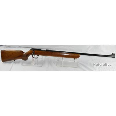 Walther KK Match V 22lr